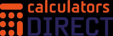 Calculators Direct