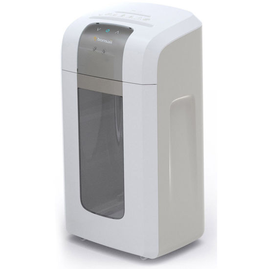 Picture of Bonsaii 4S16 2x10mm Micro Cut Shredder