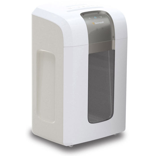 Picture of Bonsaii 5S30 1x6mm Crypto Cut Shredder