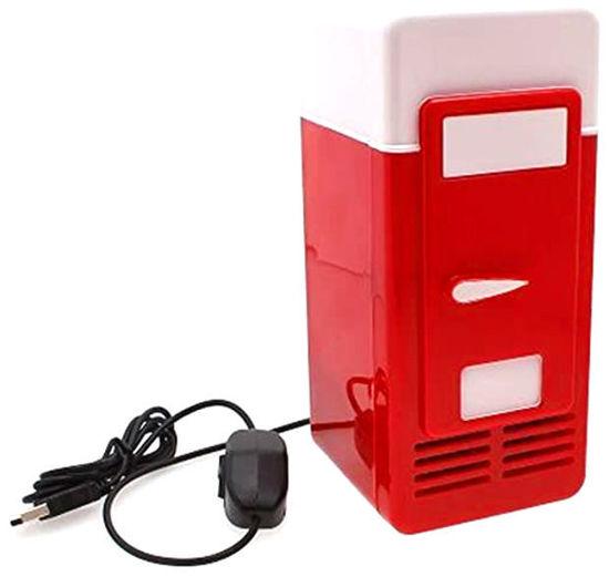 Picture of Genie USB Mini Fridge